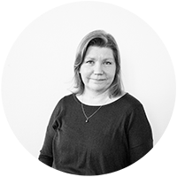 Maj-Britt Ahlfors Förvaltningsassistent_NY