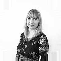 Monika Usakowski Ekonomiassistent_NY