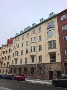 Kronobergsgatan 20