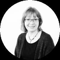 Elisabeth Westlund_Ekonomichef 500x500