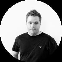 Magnus Sand Teknisk förvaltningschef_NY 500x500