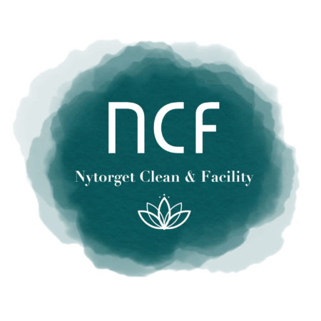 NCF-Logotyp-med-watercolour