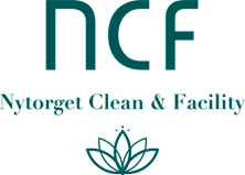 NCF_small2