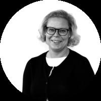 Birgitta-Cederqvist